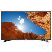 Hisense 43″ Smart Digital Full HD LED TV -43N2170WTS | TV & DVD Equipment for sale in Nairobi, Nairobi Central