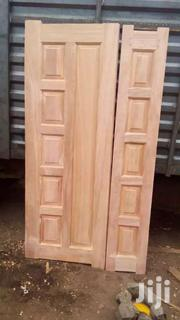 Mahogany Double Door | Doors for sale in Nairobi, Ziwani/Kariokor