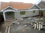 3 Bedroom For Sale In Ongata Ronga Rimpa Area | Houses & Apartments For Sale for sale in Kajiado, Ongata Rongai
