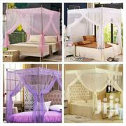 Mosquito  Net | Home Accessories for sale in Nairobi, Kasarani