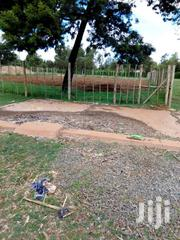 Land 1/4 Behind Unity Homes 3.5m | Land & Plots For Sale for sale in Uasin Gishu, Racecourse