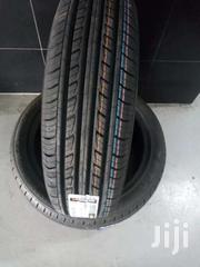 Tyre 175 /65 R14 Hankook   Vehicle Parts & Accessories for sale in Nairobi, Nairobi Central