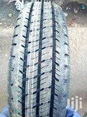 Tyre 700 R16 Good Year | Vehicle Parts & Accessories for sale in Nairobi, Nairobi Central