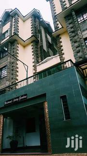Westmont Spring Gardens Apartment FOR SALE IN LOWER KABETE 5.5 Million | Houses & Apartments For Sale for sale in Kiambu, Kabete