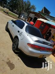 Toyota Ceres Sport | Cars for sale in Laikipia, Nanyuki
