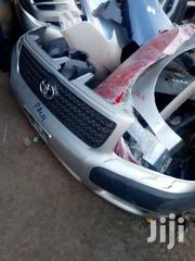 Bumper | Vehicle Parts & Accessories for sale in Nairobi, Nairobi Central