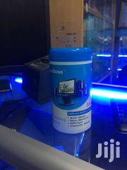 Electronics Screen Cleaning Wipes | Accessories & Supplies for Electronics for sale in Nairobi, Nairobi Central