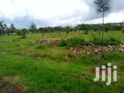 A 1/2 Acre Land in Located 3 Minutes Driving From Galleria, Karen   Land & Plots For Sale for sale in Nairobi, Karen