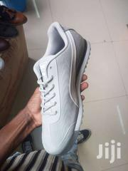Puma For Ladies | Clothing for sale in Nairobi, Nairobi Central