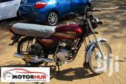 Yamaha Krux | Motorcycles & Scooters for sale in Kiambu, Township E