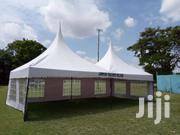 Tent Making Experts | Other Services for sale in Nairobi, Makongeni