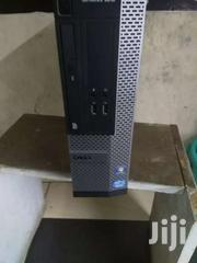 Dell Optiplex Core I3 4GB 500GB With HDMI Port | Laptops & Computers for sale in Nairobi, Nairobi Central
