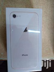 New Apple iPhone 8 256 GB Yellow | Mobile Phones for sale in Nairobi, Nairobi Central