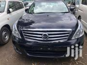 2012 Nissan Teana Xtronic CVT Fully Loaded | Cars for sale in Nairobi, Kilimani