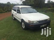 TOYOTA COROLLA FOR SALE | Cars for sale in Kajiado, Kimana