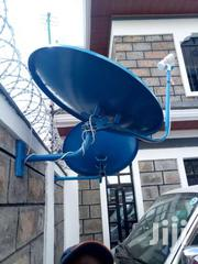 Dstv Sales And Installation. | Repair Services for sale in Nairobi, Kahawa