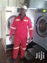 We Repair Washing Machines/Fridges/ Aircons/Dryers/Ovens 24/7 Onsite | Repair Services for sale in Nairobi, Nyayo Highrise