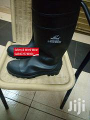 Industrial Gumboots | Manufacturing Equipment for sale in Nairobi, Nairobi Central