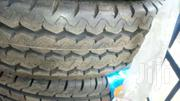 Maxxis Tires In Size 195R15 Brand New Ksh 10K | Vehicle Parts & Accessories for sale in Nairobi, Nairobi Central
