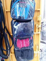 Seat Cover Fabric | Vehicle Parts & Accessories for sale in Nairobi, Nairobi Central