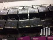 Akg Original | Accessories for Mobile Phones & Tablets for sale in Mombasa, Shanzu