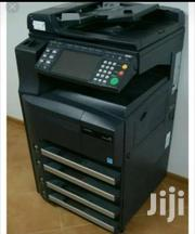 Kyocera Taskalfa 300i Photocopier | Computer Accessories  for sale in Nairobi, Nairobi Central