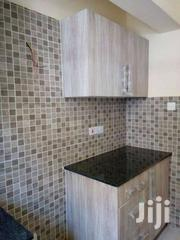 CLASSIC ONE BEDROOM WITH 2 LIFTS | Houses & Apartments For Rent for sale in Nairobi, Ngando
