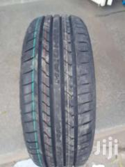 Tyre Size 225/60r17 | Vehicle Parts & Accessories for sale in Nairobi, Nairobi Central