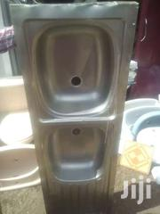 Kitchen Sink(Heavy Duty | Kitchen & Dining for sale in Nairobi, Ngara