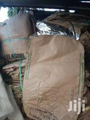 Used Paper Sacks | Building Materials for sale in Mombasa, Shanzu