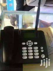 Huawei Landline Office Photo | Mobile Phones for sale in Nairobi, Nairobi Central