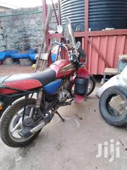 Used Boxer Baja, Buy And Ride | Motorcycles & Scooters for sale in Kiambu, Murera