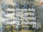 Coil Springs | Vehicle Parts & Accessories for sale in Nairobi, Nairobi Central