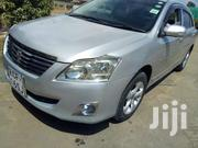 Toyota Premio New Shape | Cars for sale in Nakuru, Gilgil