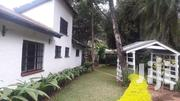 House To Let | Houses & Apartments For Rent for sale in Nairobi, Mountain View