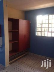 CHEAPEST,BRAND NEW AND MODERN BEDSITTER IN AN APARTMENT | Houses & Apartments For Rent for sale in Nairobi, Ngando