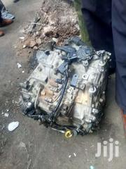 Gearbox Honda Fit | Vehicle Parts & Accessories for sale in Nairobi, Nairobi Central