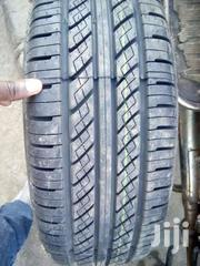 215/70/16 Achilles Tyre's Is Made In Indonesia | Vehicle Parts & Accessories for sale in Nairobi, Nairobi Central