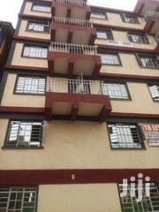 Very Elegant Modern Brand New Spacious Two Bedrooms In Mwiki | Houses & Apartments For Rent for sale in Nairobi, Mwiki
