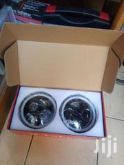 Jeep Headlihgts | Vehicle Parts & Accessories for sale in Nairobi, Nairobi Central