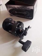 Trolling Fishing Reels. | Sports Equipment for sale in Mombasa, Majengo