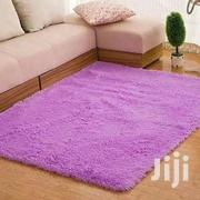 5*8 Fluffy Carpets | Home Accessories for sale in Nairobi, Kasarani