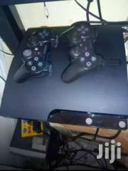 Playstation 3 | Video Game Consoles for sale in Nairobi, Mathare North