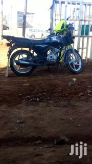 Selling Boxer | Motorcycles & Scooters for sale in Uasin Gishu, Kapsoya