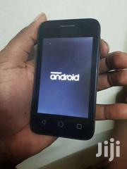 Clean Neon Kicka Smartphone, Whatsapp | Mobile Phones for sale in Nairobi, Nairobi Central