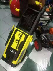 2700psi High Pressure Washer | Garden for sale in Nairobi, Nairobi Central
