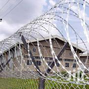 Razor Wire Supplliers In Kenya | Accessories for Mobile Phones & Tablets for sale in Nairobi, Nairobi Central