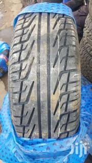 235/65R17 JK Tyre | Vehicle Parts & Accessories for sale in Nakuru, Viwandani (Naivasha)