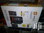 Sanya Super Sub Woofers With Bluetooth | Audio & Music Equipment for sale in Nairobi, Nairobi Central