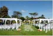 Canopy Tents (17ft By 17ft) For Hire. | Party, Catering & Event Services for sale in Nairobi, Kileleshwa